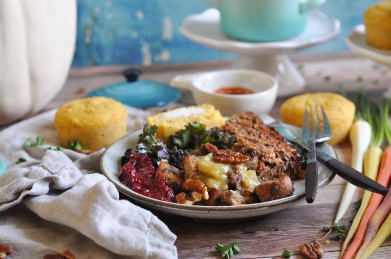 vegan-thanksgiving-5.jpg
