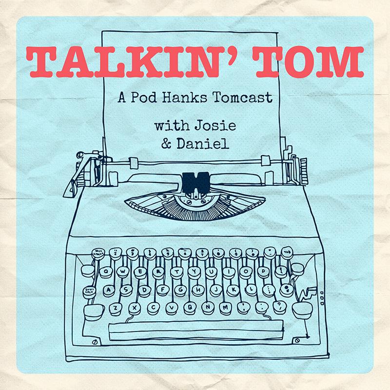Talkin Tom Final 800x800.jpg