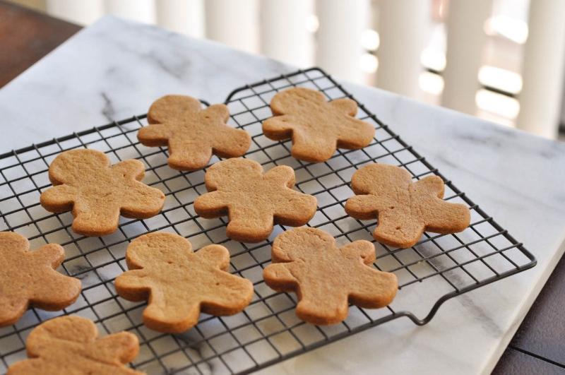 gingerbread-3.jpg