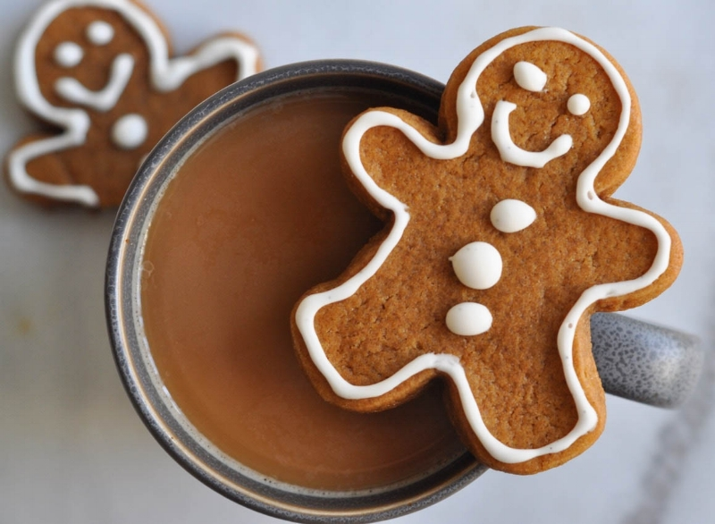 gingerbread-7.jpg