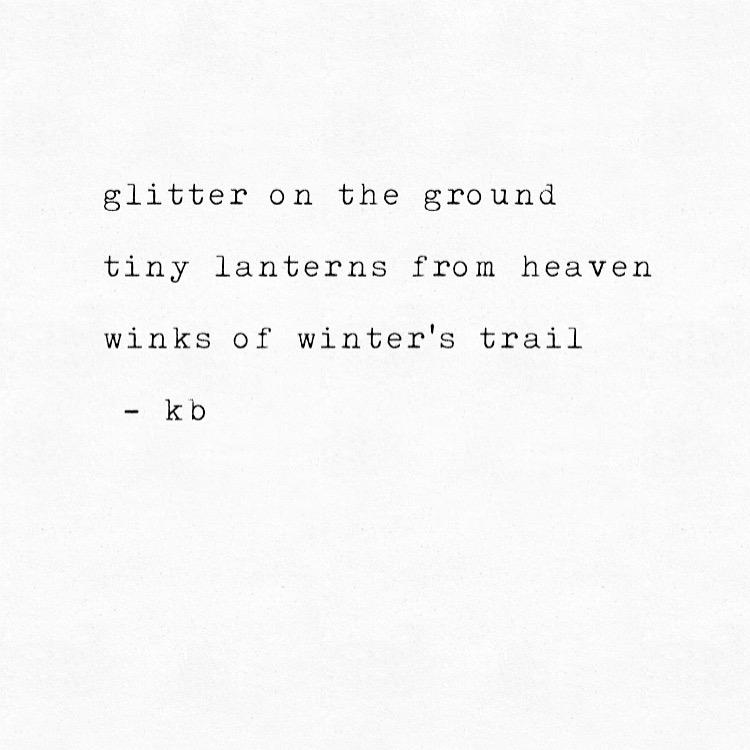 haiku 37/100