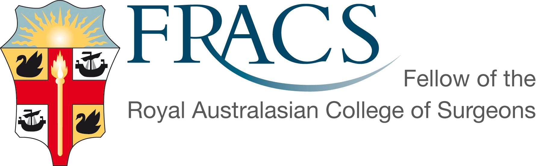 FRACS Logo_A RGB.jpg
