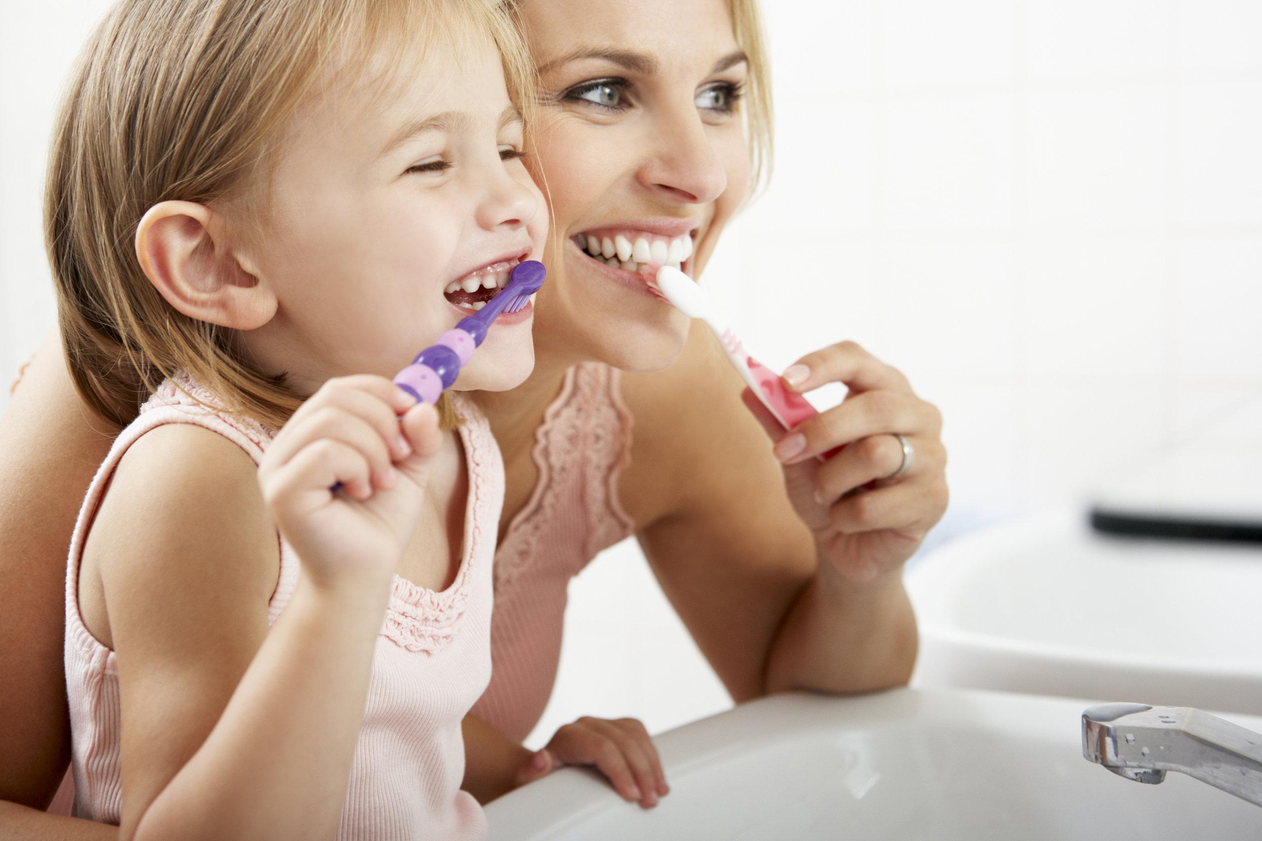 Oral_hygiene