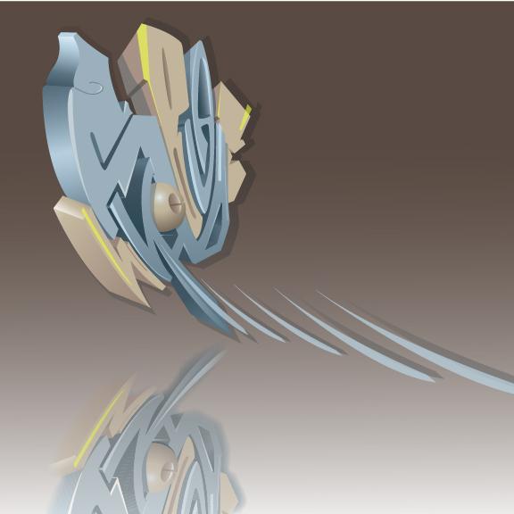 switchblade.jpg