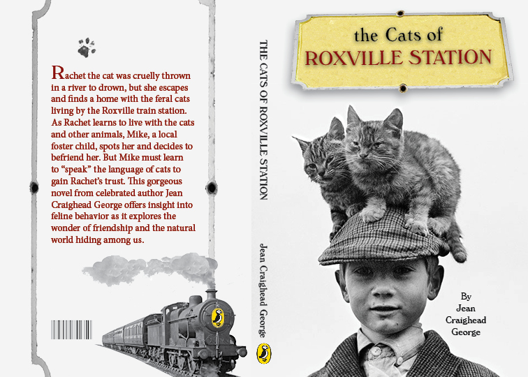 TheCatsOfRoxvilleStation.jpg