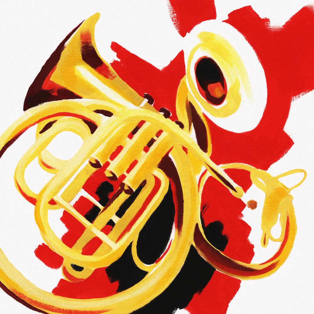 Brass_72dpi.jpg