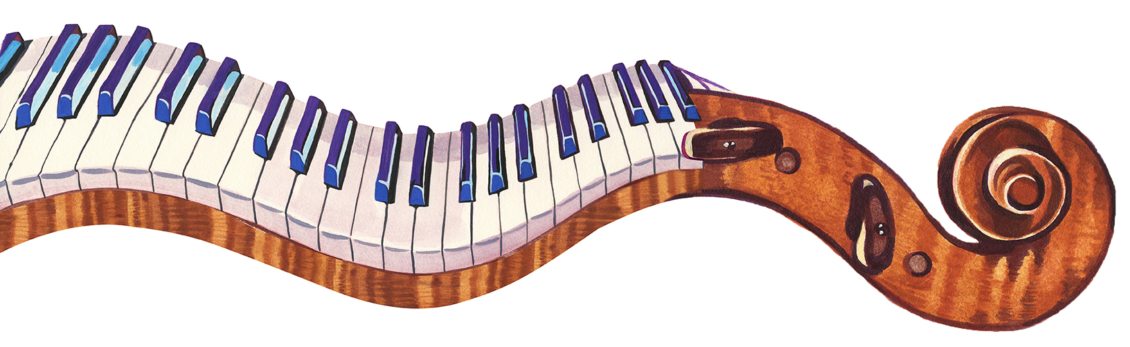 PianoViolinCollaboration72dpi.jpg