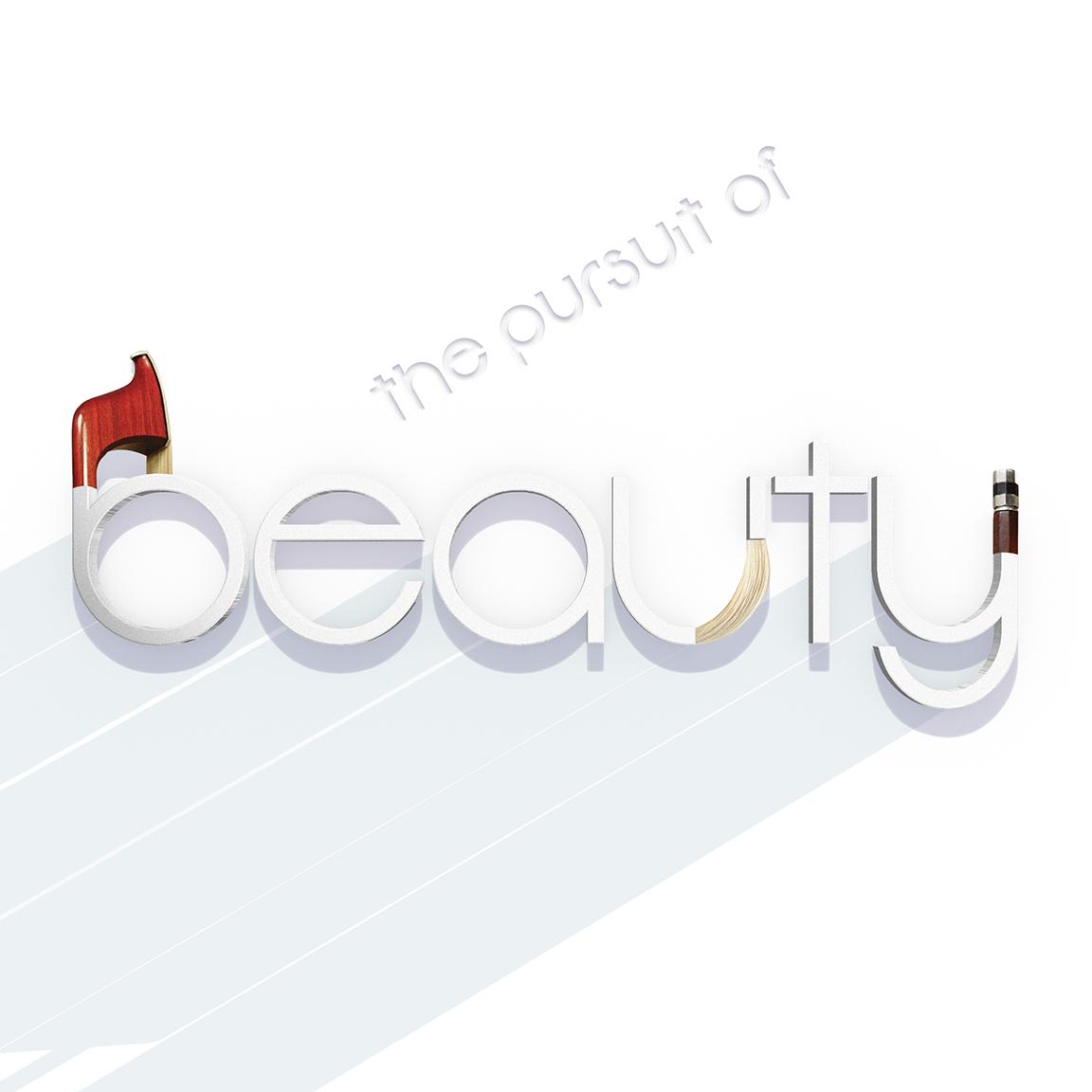 Beauty_96dpi.jpg