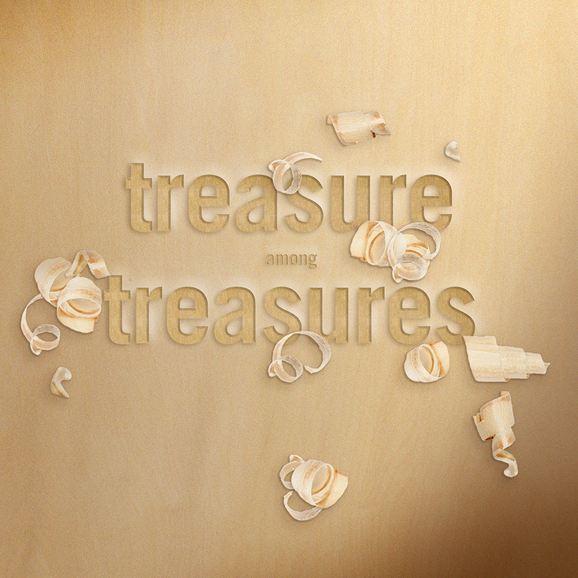 Treasure_96dpi.jpg
