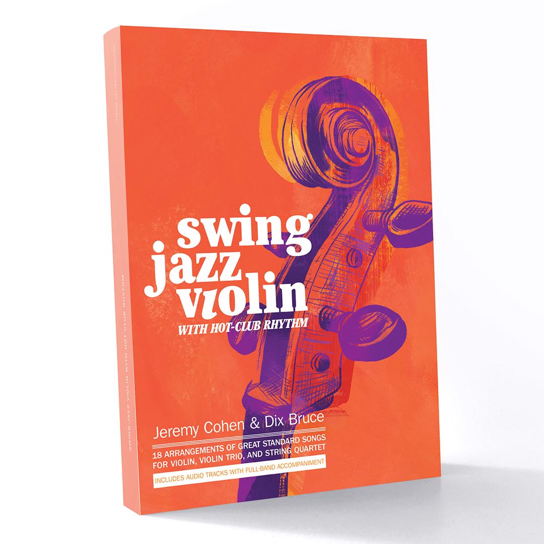 SwingJazz.jpg
