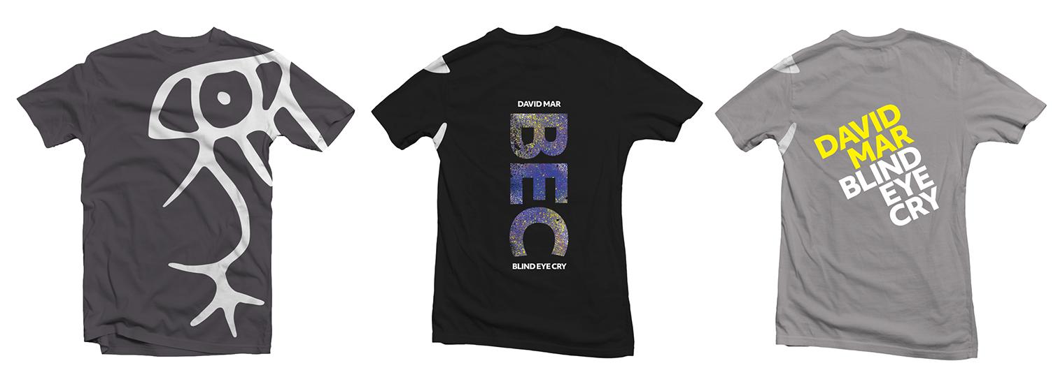 T-Shirt_portfolio.jpg