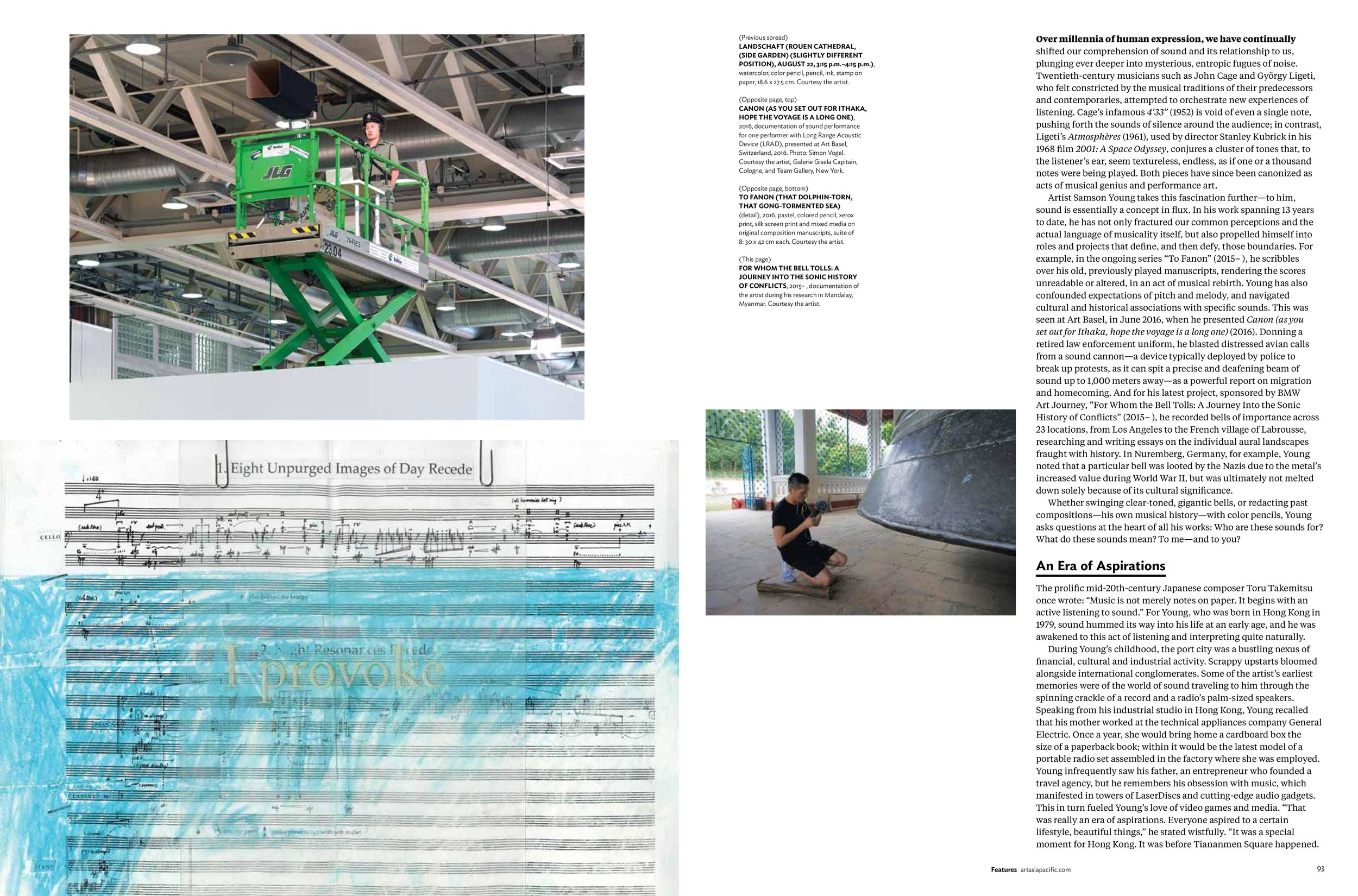 AAP103 Feature SamsonYoung_p90-99-page-002.jpg