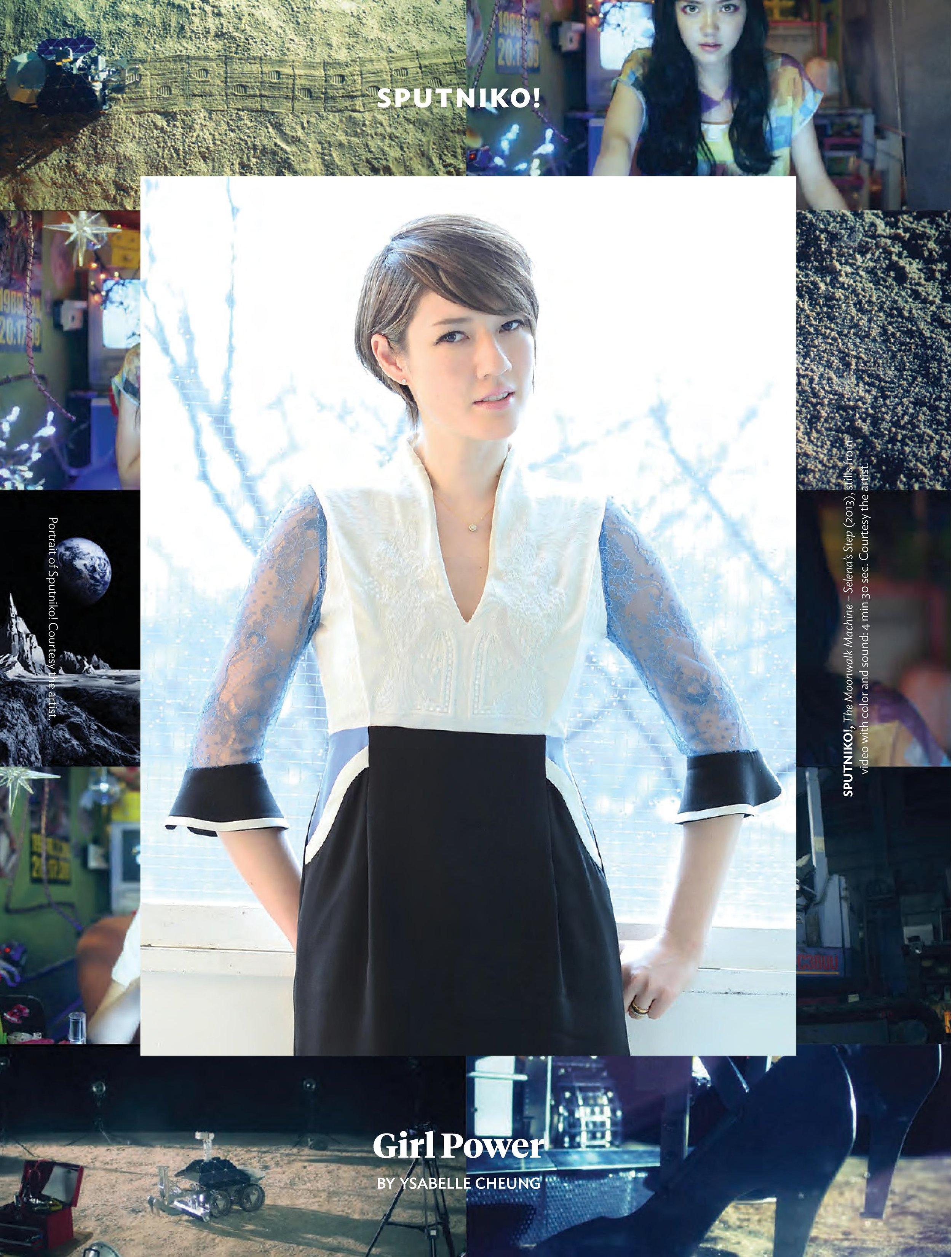 105_Profile-page-001.jpg