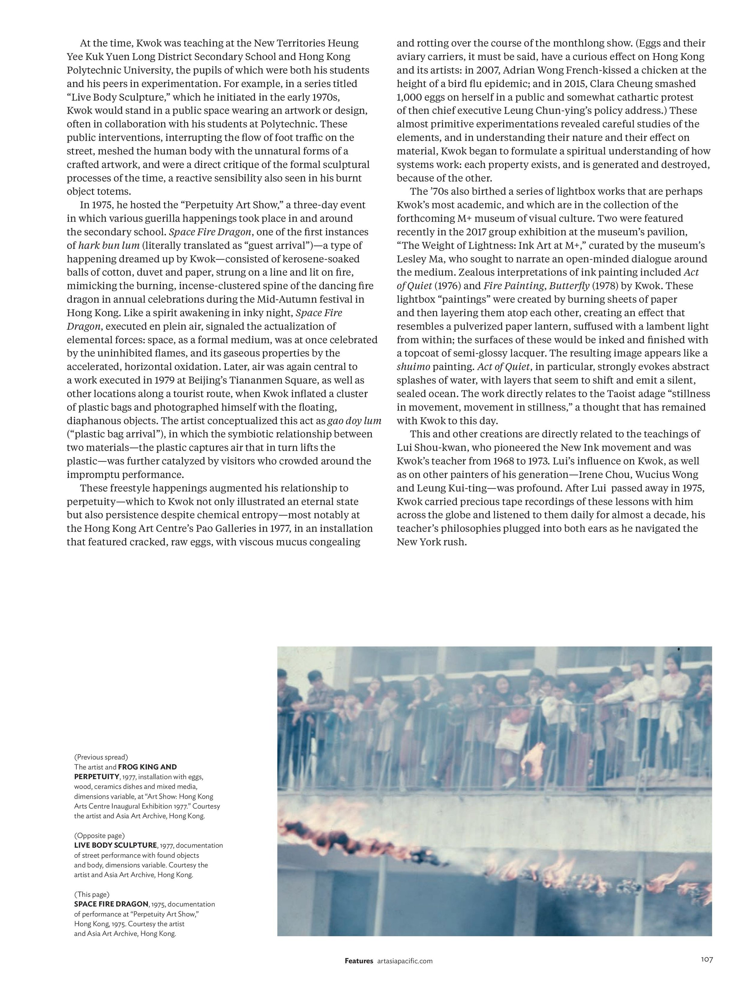 107_Feature_KwokMangHo-page-005.jpg