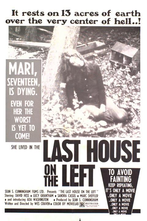 last house.jpg