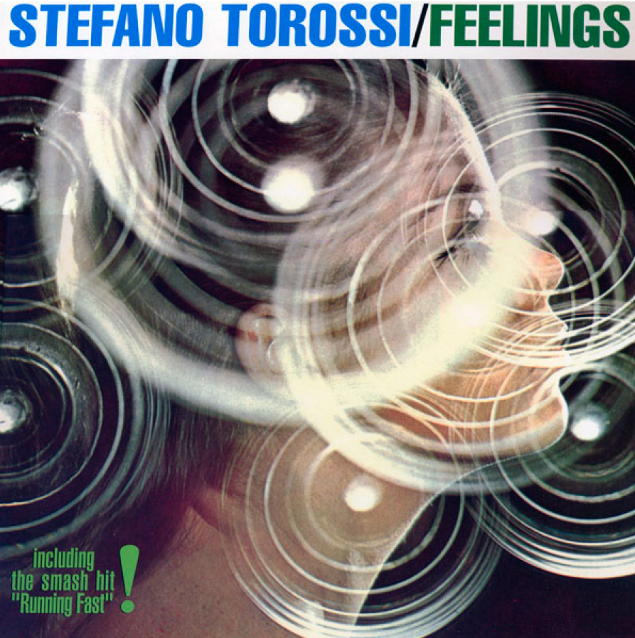 stefano-torossi-feelings-2000-reissue-easy-tempo-italy-et-926-lpcd.png