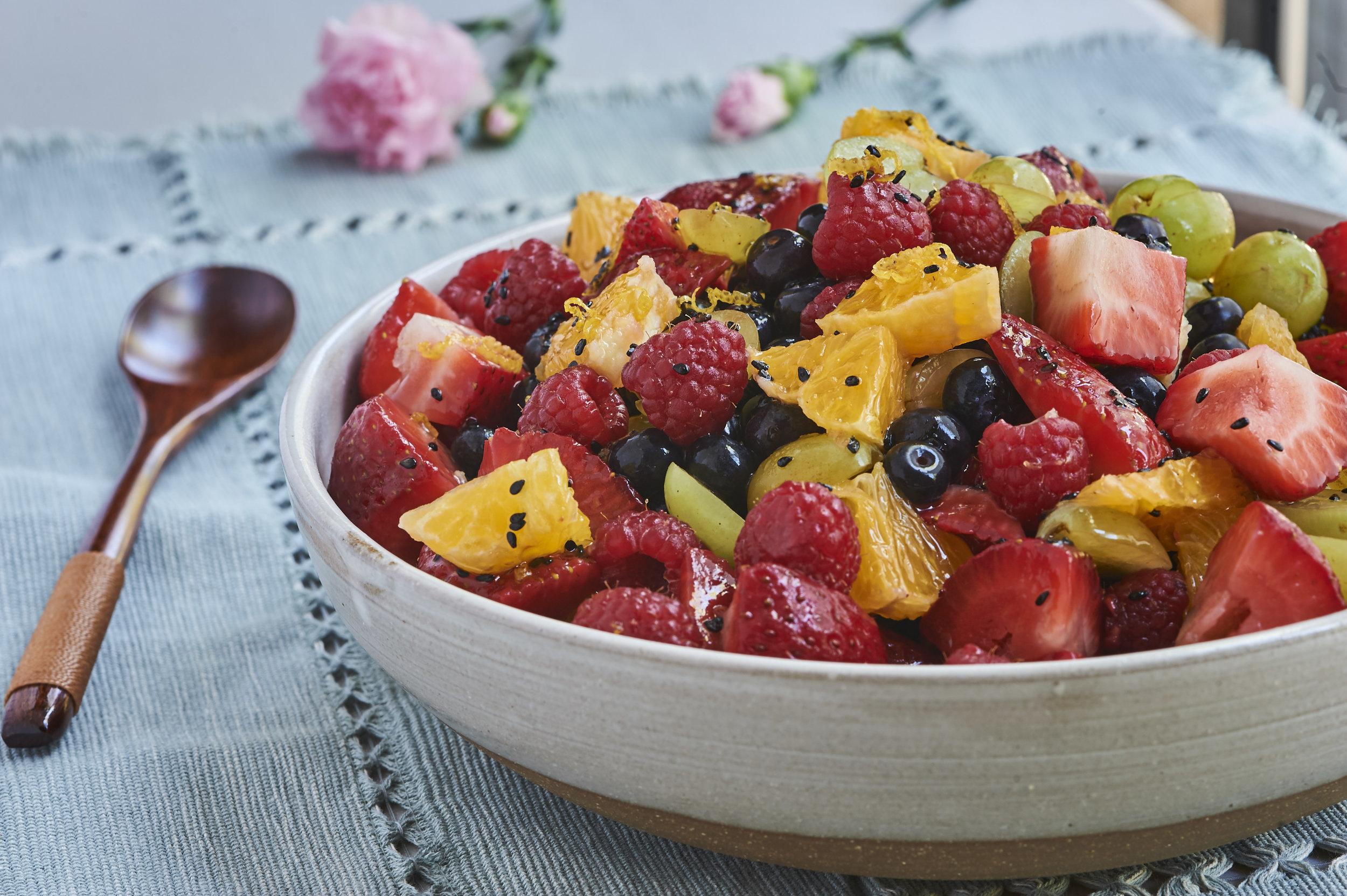 Pastabowlw_fruit_LucyAlexander.jpg