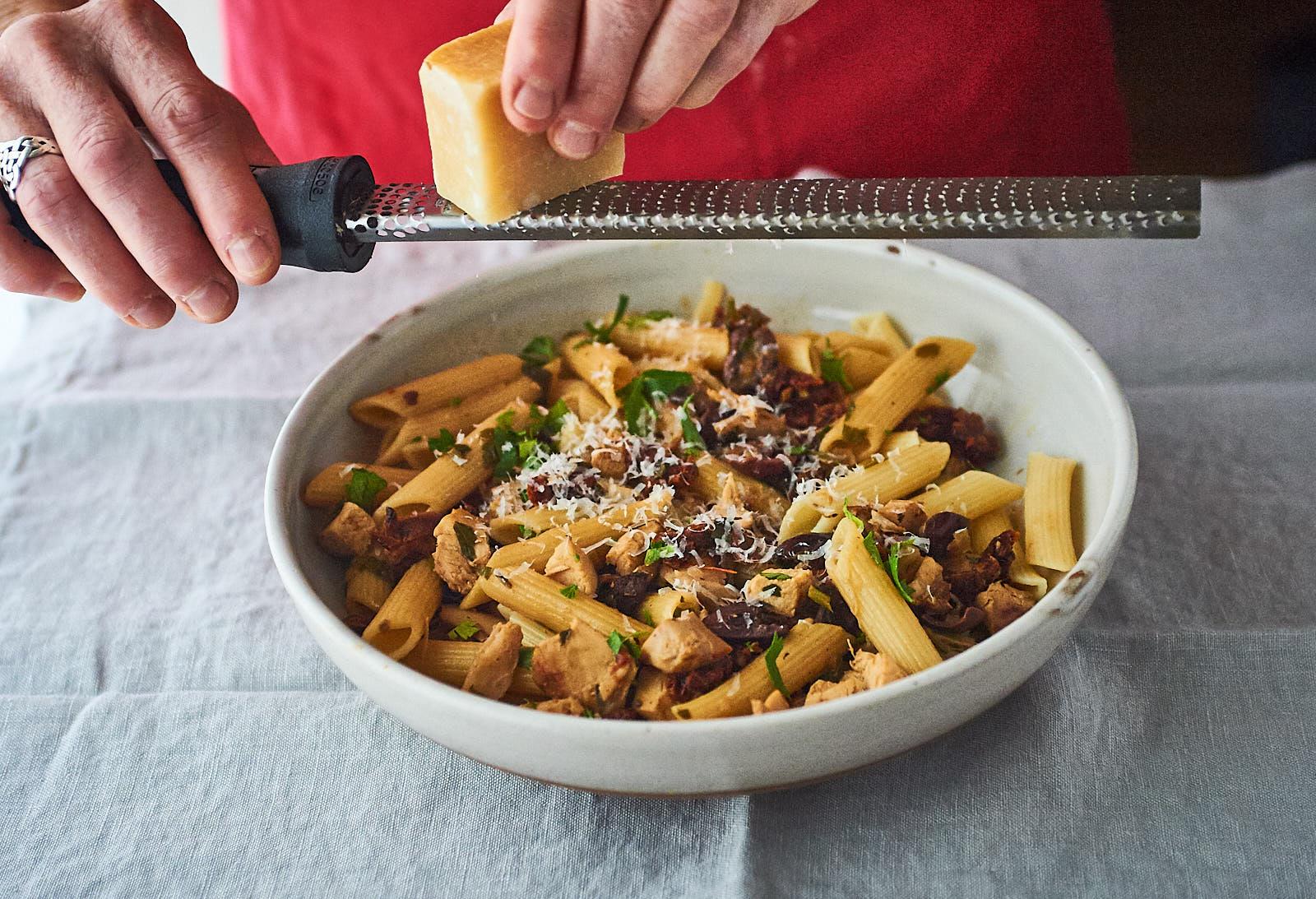 Chicken_Pasta_Mustard0620.jpg