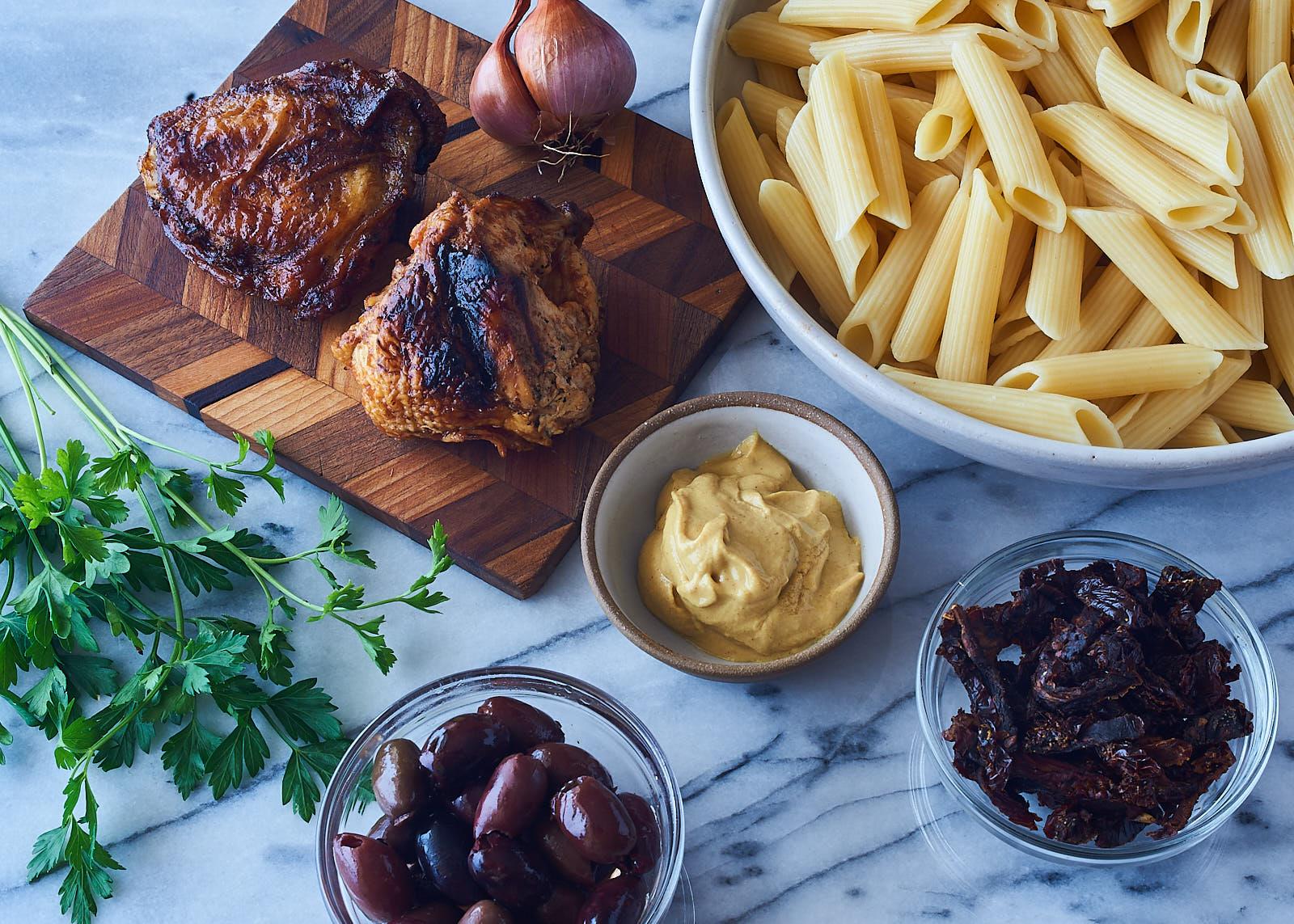 Chicken_Pasta_Mustard0527.jpg