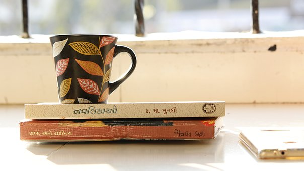 Books and tea.jpg