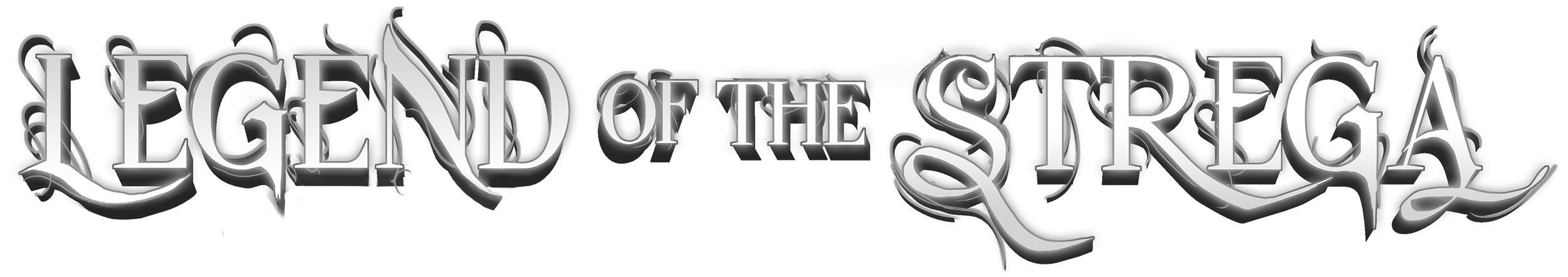 LotS_Logo_BW.jpg