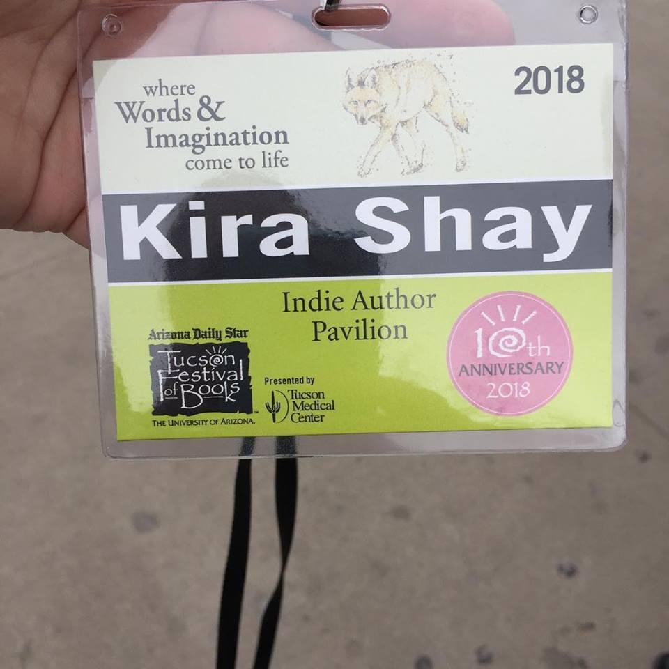 Book Fest Kira Badge.jpg