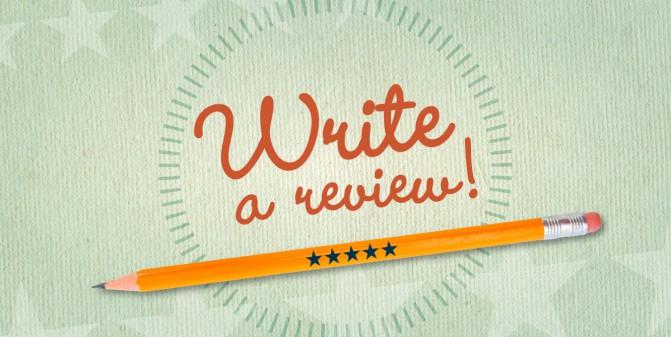 SKL-Write-a-Review-blog-01-671x337.jpg
