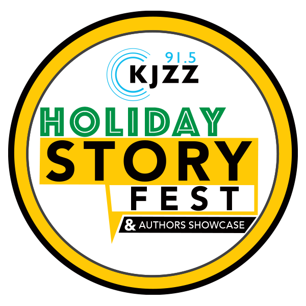 StoryFest_Holiday_RGB_600x600.png