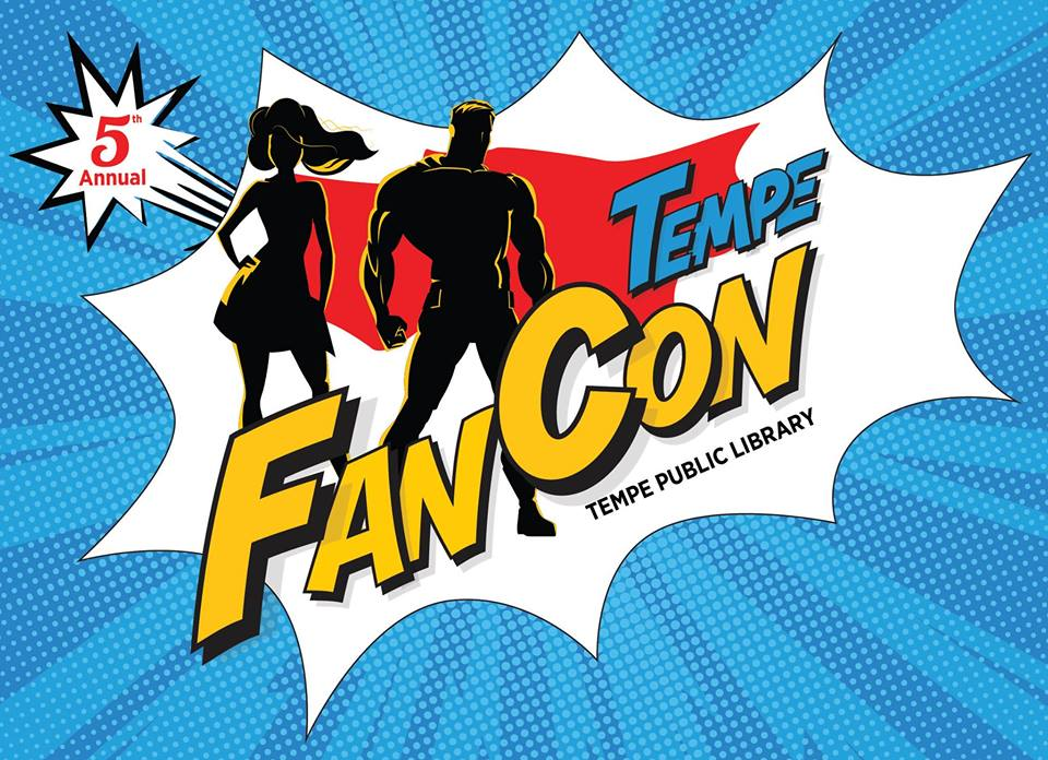 Fan Con Logo.jpg