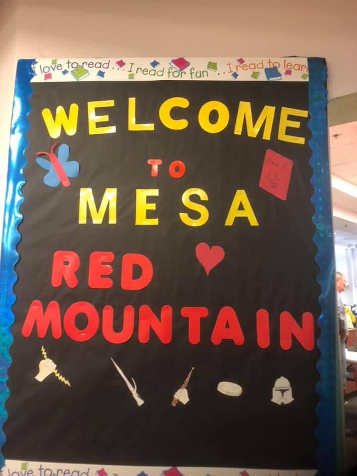 Mesa Red Mountain branch 2.jpg