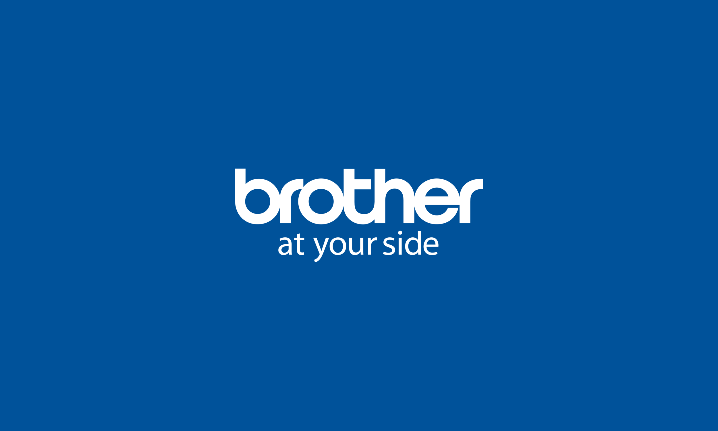 Brother_Cover_Image-01.png