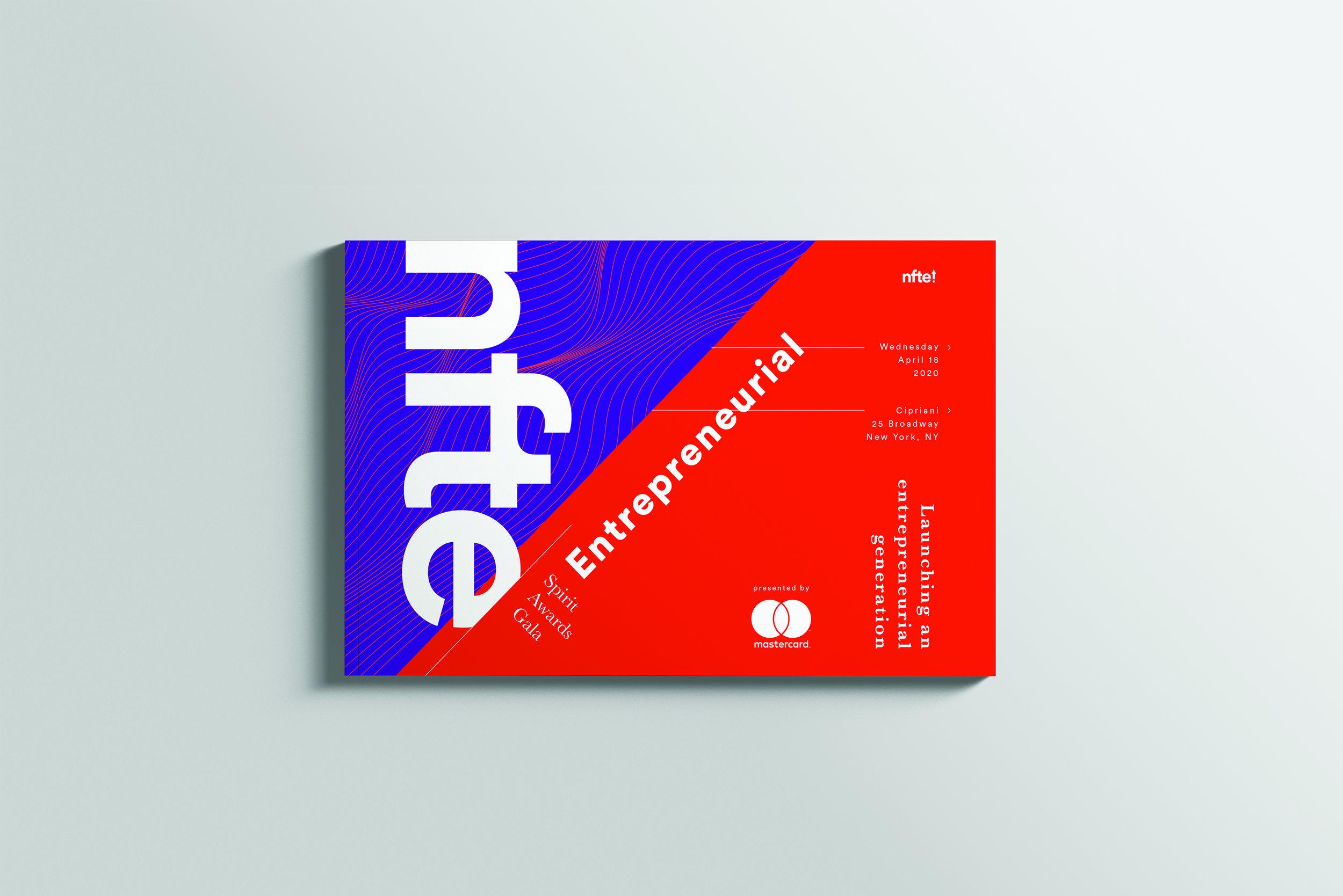 Program-Cover-CMYK-V2.jpg