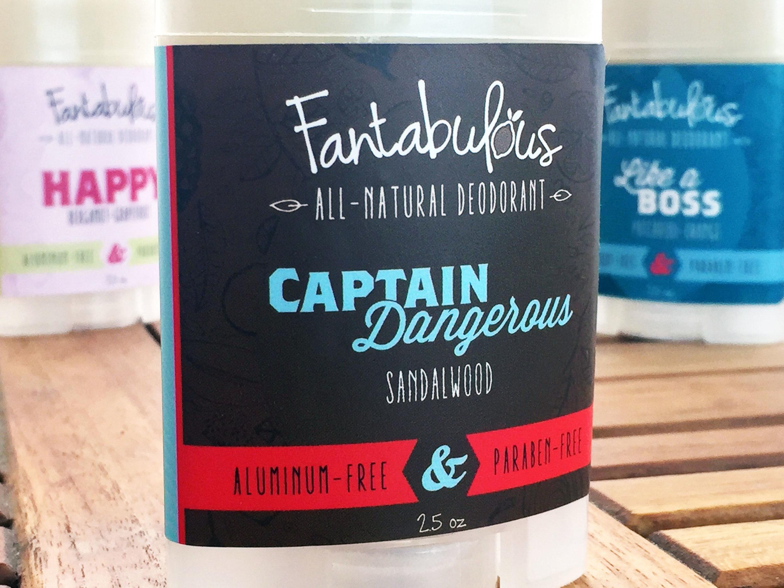 Captain Dangerous.jpg