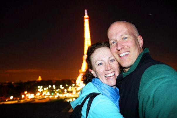 Tom and Amy Paris.jpg