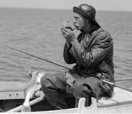 54dae6cfea315_-_fisherman-jacket-photo-041610-lg-56435917.jpg