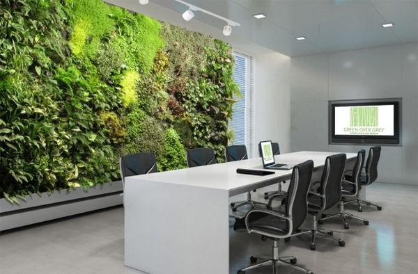 Invite-the-living-wall-into-your-office-space-as-well.jpg