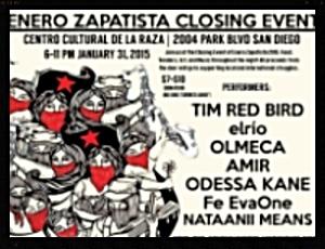 Enero Zapatista.jpg