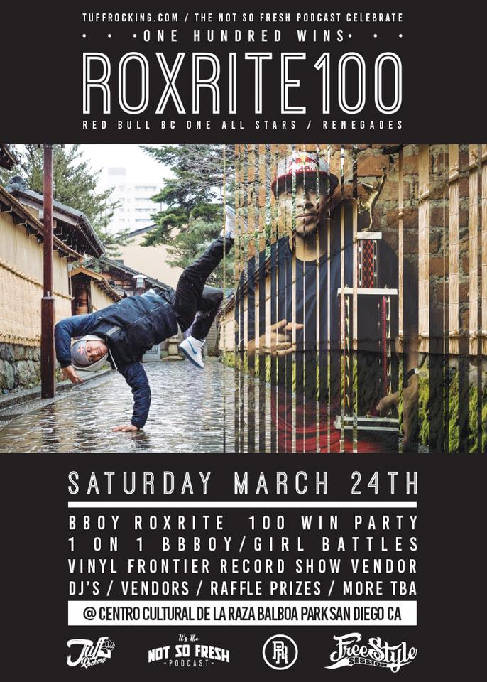Roxrite 100 Fundraiser.jpg