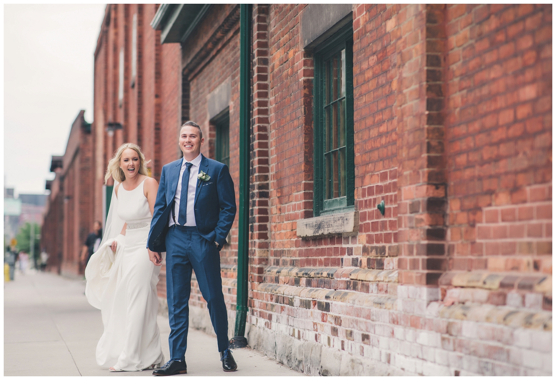 TorontoWeddingPhotographer_0514.jpg