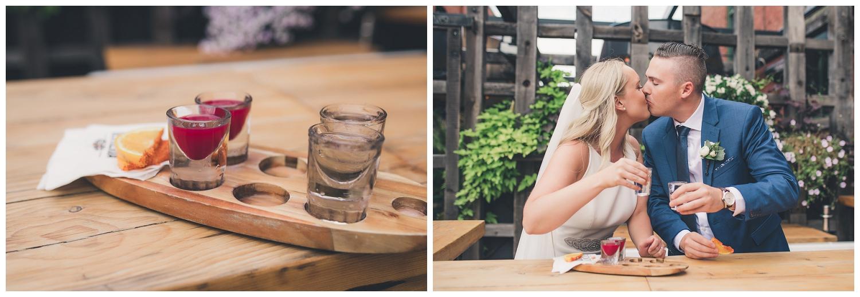 TorontoWeddingPhotographer_0534.jpg