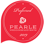 PEARLE-preferred2019-150px.png