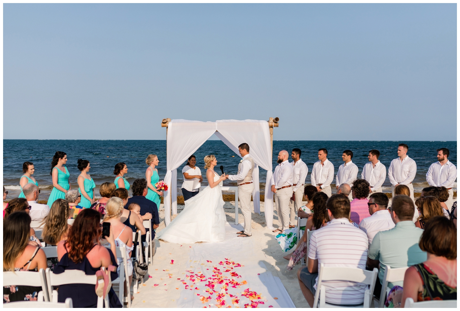 Now Sapphire Destination Wedding_0021.jpg