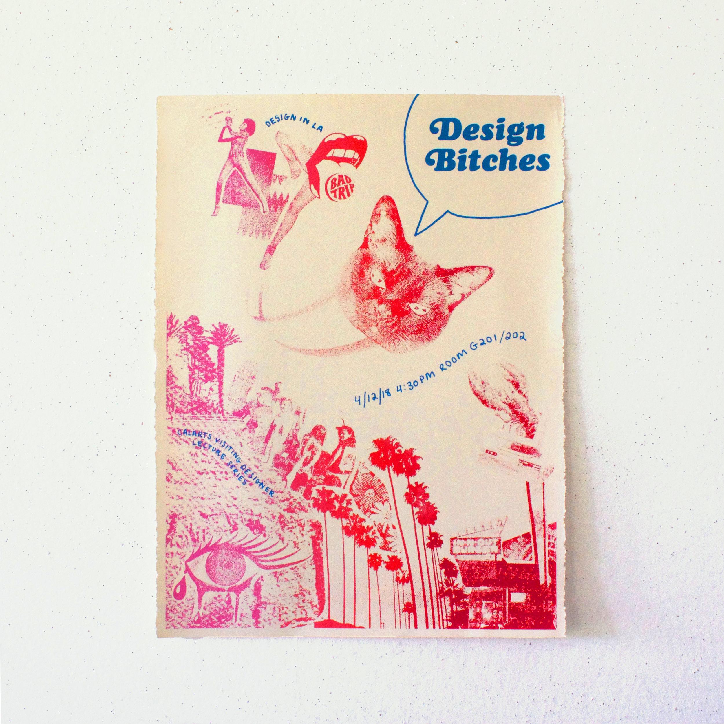 designbitches-01-sat.jpg
