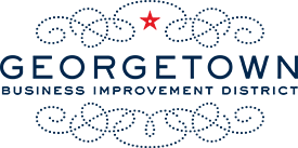 gtbid_color-hdr-logo.png