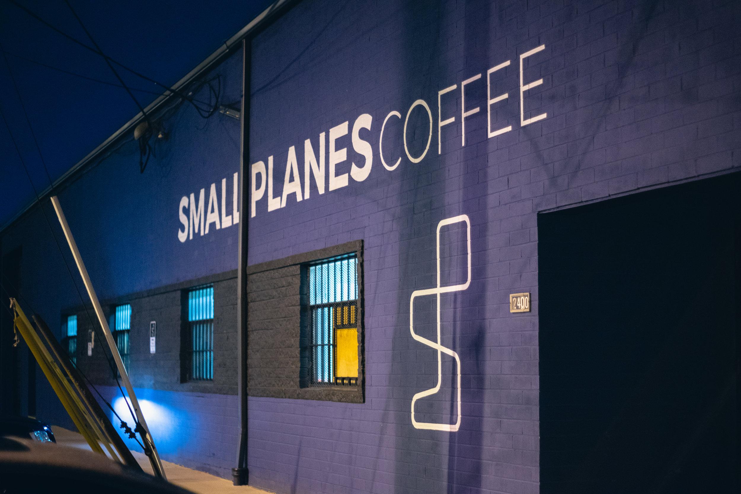 small planes tour april 2018-230.jpg