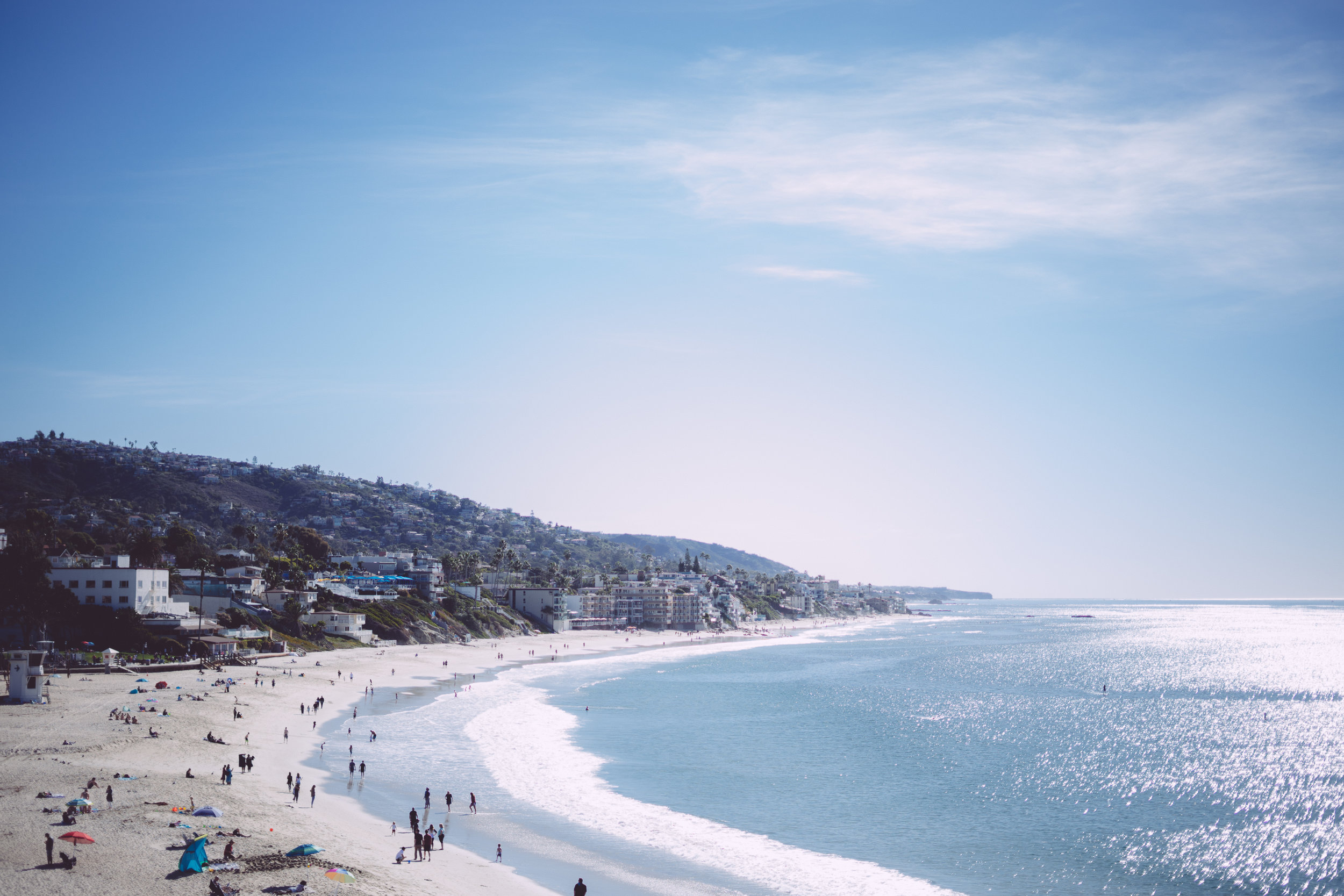 laguna beach-613.jpg