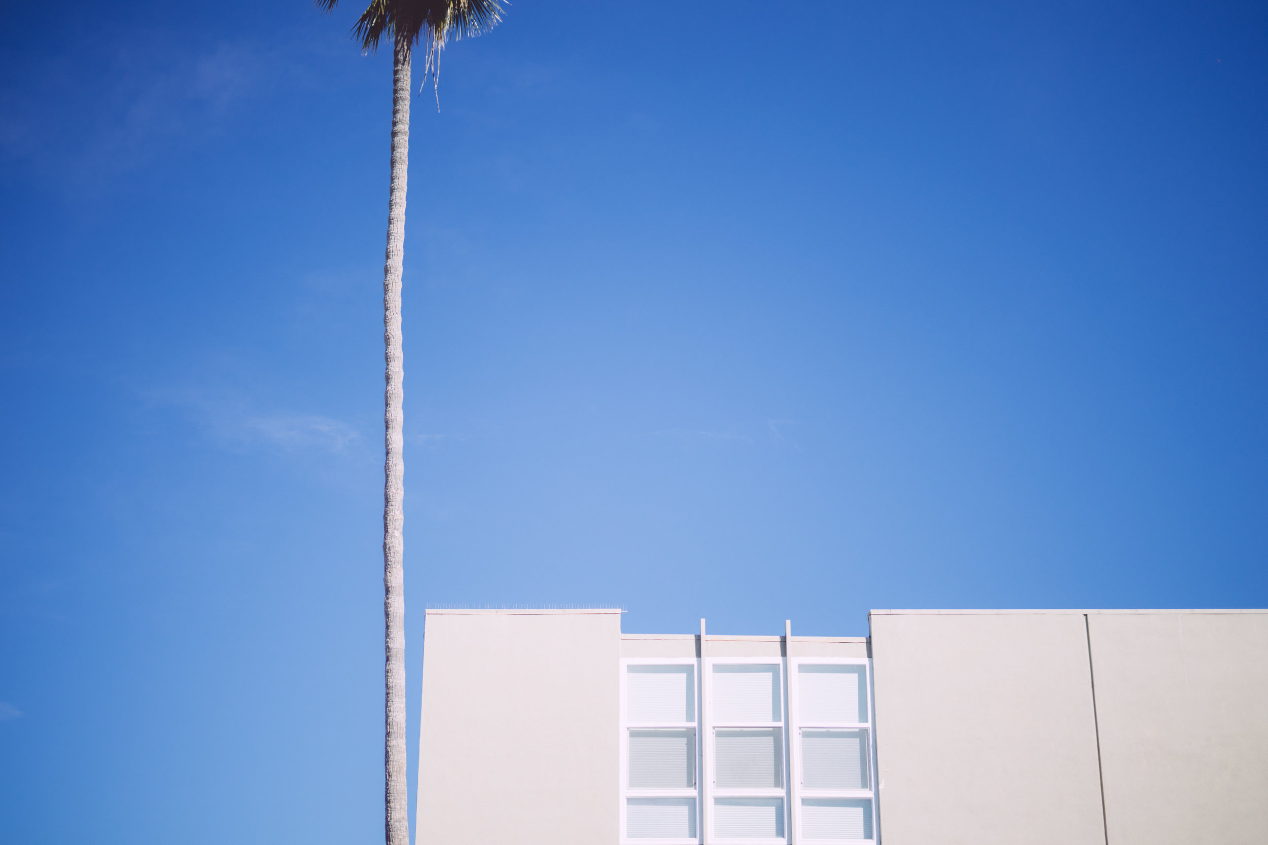 laguna beach-630.jpg