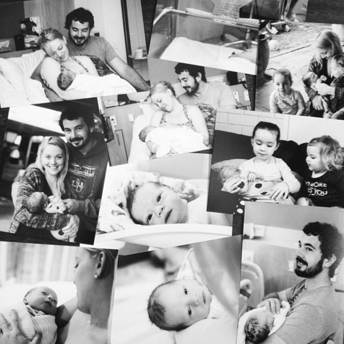 belle verdiglione perth birth photographer photography blog.jpeg