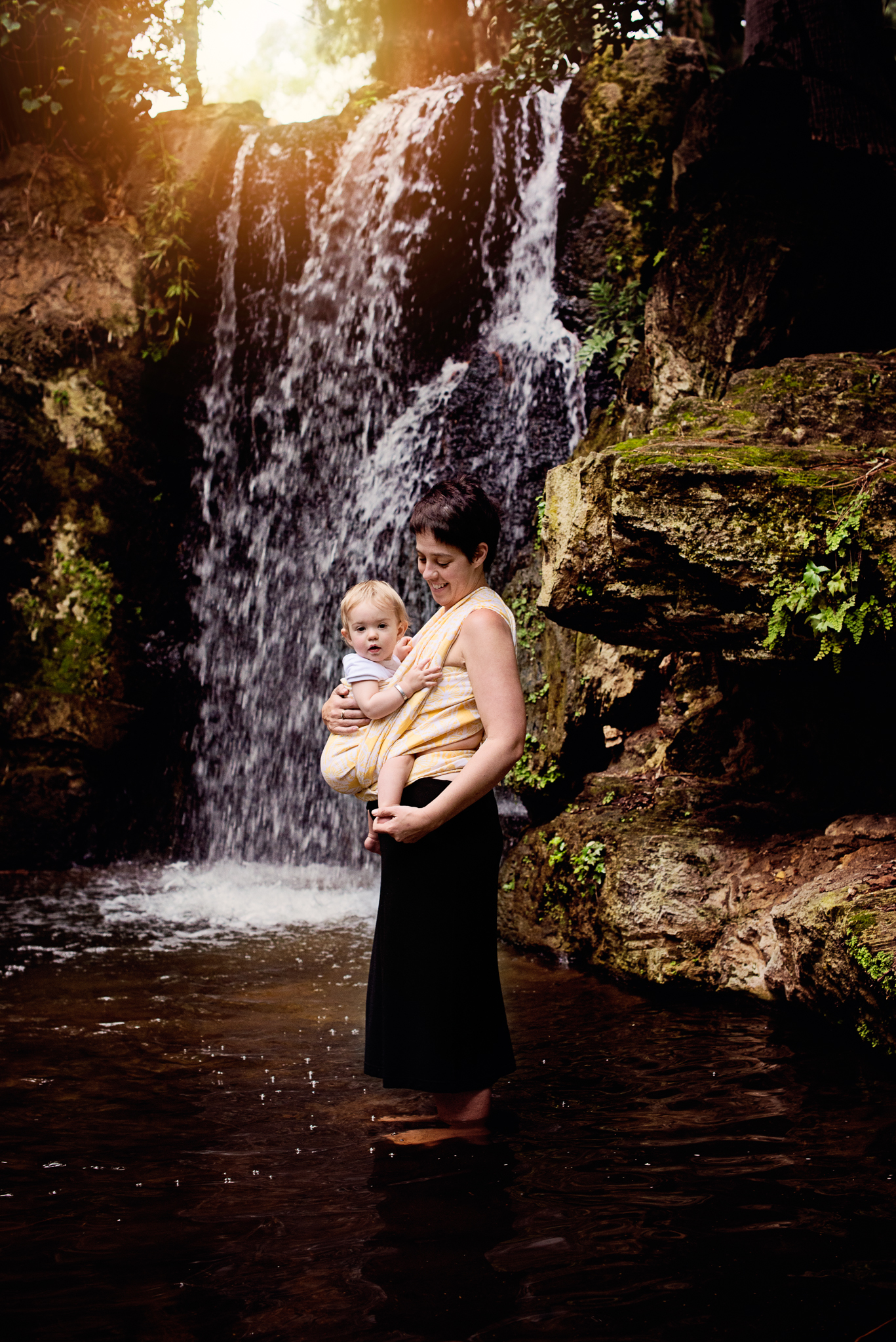 Belle Verdiglione Birth Photography Photographer Pregnancy Maternity Photoshoot Motherhood Family