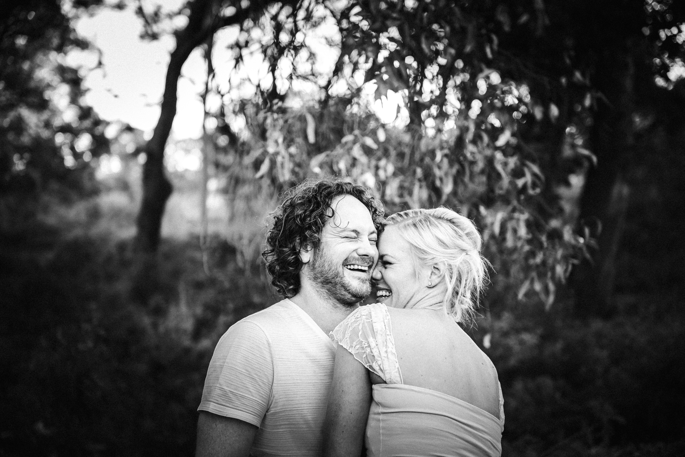 Belle Verdiglione Birth Photography Photographer Perth Kisses In Chaos Maternity